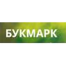 БУКМАРК ООО