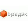 БРАДЭК ООО