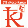 РОСС-КАМА УП