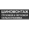 ЕВРОАВТОЛАЙФ ООО