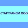 СТАРТРАНСМ ООО