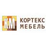 КОРТЕКС МАГАЗИН МЕБЕЛИ ИП ДУБИНКА М.А.