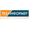 ТЕХИНФОРМЕР ЧП