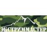 EXTREEMMASTER МАГАЗИН ИП ГРИГОРУК А.Н.