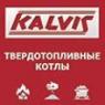 КАЛВИСБЕЛ ООО