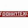 ИЗГОТОВЛЕНИЕ И УСТАНОВКА ПАМЯТНИКОВ ИП ДЕШКО В.Р.