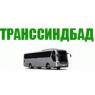 ГРАФТРАНС ЧУП