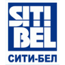 СИТИ-БЕЛ ООО