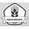 ЛКСН-КОЛОС ОДО
