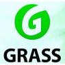 GRASS ФИРМЕННЫЙ МАГАЗИН