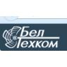 БЕЛТЕХКОМ ООО