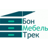 МЕБЕЛЬ САЛОН-МАГАЗИН ЧУП БОНМЕБЕЛЬТРЕК