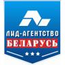 ЗАПАСКИН Д.В. ИП