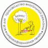 МОДЕСТ ООО