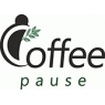 COFFEE PAUSE КОФЕЙНЯ НА БОЛЬШОЙ ТРОИЦКОЙ