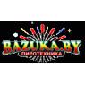 BAZUKA.BY ИП ДУДАРЧИК С.И.