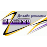 СТУДИЯ БЕЛОРУССКОГО ДИЗАЙНА ИП ШУХУНОВА О.Л.