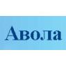 АВОЛА ЧАСТНОЕ ПРОИЗВОДСТВЕННО-ТОРГОВОЕ УНИТАРНОЕ ПРЕДПРИЯТИЕ