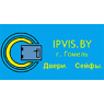 IPVIS.BY ИНТЕРНЕТ-МАГАЗИН
