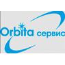 ОРБИТА-СЕРВИС ТОДО