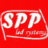 SPP LED SYSTEMS