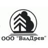 ВАЛДРЕВ ООО