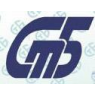 БАРАНОВИЧСКИЙ ЦЕНТР СТАНДАРТИЗАЦИИ, МЕТРОЛОГИИ И СЕРТИФИКАЦИИ (ЦСМС) РУП