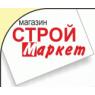 КОЛЮР-СТРОЙ МАГАЗИН ЧТУП КОЛЮР-СТРОЙ
