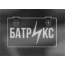 БАТРИКС ООО
