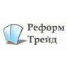 РЕФОРМТРЕЙД ООО