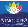 АТМОСФЕРА ВЕЛНЕСС-КЛУБ ООО РОДОКАН