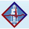 ВИТЕБСКИЙ ОБЛАСТНОЙ КЛИНИЧЕСКИЙ КАРДИОЛОГИЧЕСКИЙ ЦЕНТР (РАНЕЕ ДИСПАНСЕР)
