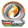 СТРОЙГАЗ ОАО Г БРЕСТ