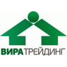 ВИРА-ТРЕЙДИНГ ООО