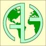 АЛЬФА-ЭКОЛОГИЯ ОБЩЕСТВО С ОГРАНИЧЕННОЙ ОТВЕТСТВЕННОСТЬЮ