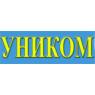 ДНЕПРОВСКАЯ ЖЕМЧУЖИНА ГОСТИНИЧНЫЙ КОМПЛЕКС КЖУП УНИКОМ