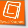 БЕЛЫЙ КВАДРАТ ИНТЕРНЕТ-МАГАЗИН ИП ШОТИК Д.И.