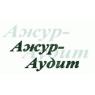 АЖУР-АУДИТ ООО