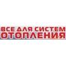 АРСЕНАЛТРЕЙД ЧТУП