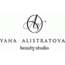 BEAUTY STUDIO YANA ALISTRATOVA КУРСЫ МАКИЯЖАВ ГРОДНО