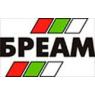 БРЕАМ ЧУП