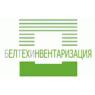 БЕЛТЕХИНВЕНТАРИЗАЦИЯ ЦЕНТР ФИЛИАЛ РУП ЖИЛКОММУНТЕХНИКА ГОМЕЛЬСКОЕ ОБЛАСТНОЕ УПРАВЛЕНИЕ