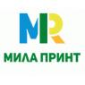 МИЛАПРИНТ ООО ФИЛИАЛ В Г БОРИСОВ