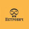 ПРОКАТ ПЕТРОВИЧ ООО