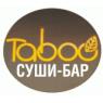 БАЦЬКI НАРОДНЫЙ РЕСТОРАН ООО ОРИОН ХОЛЛ