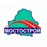 МОСТООТРЯД N 58 ФИЛИАЛ ОАО МОСТОСТРОЙ
