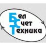 БЕЛСЧЕТТЕХНИКА ОАО СЕРВИСНЫЙ ПРОИЗВОДСТВЕННЫЙ УЧАСТОК