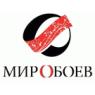ОБОИ САЛОН-МАГАЗИН ИП ЛЕГОНЬКОВА Е.Б.