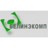 БЕЛИНЭКОМП ИНЖЕНЕРНО-ЭКОЛОГИЧЕСКИЙ ЦЕНТР ЗАО