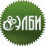 ЭЛБИКОМ ЧТУП